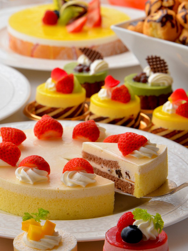 dessert4x3
